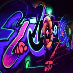 Graffiti-fluogolf.JPG